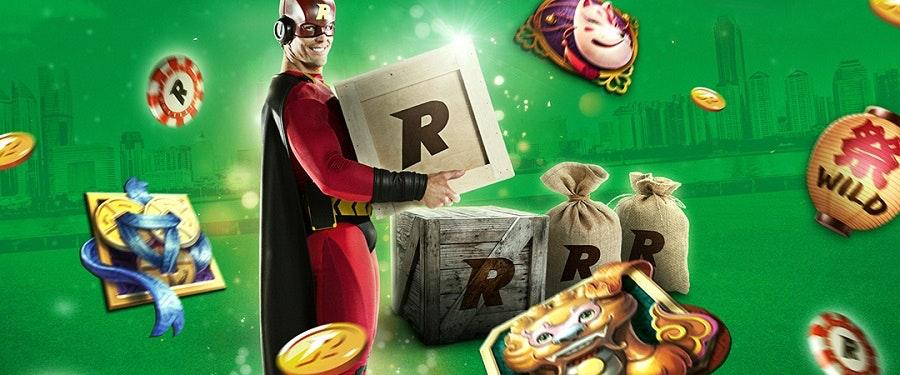 lord of the spins casino bonus