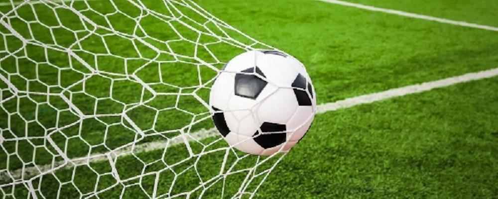Vi spanar in de favorittippade i Skytteligan Premier League 2017/18