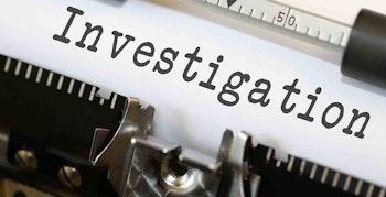 Spellicensutredningen i korthet: En omreglerad spelmarknad