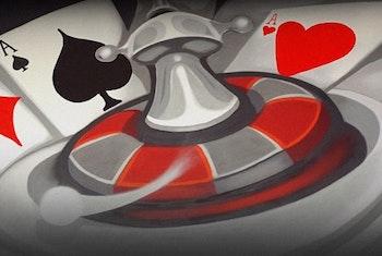 Spelutvecklaren slår sig in hos fler casinon