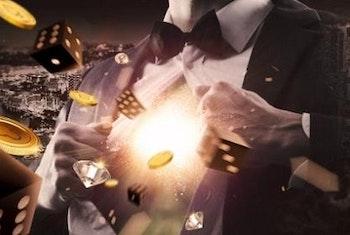 Stor turnering i Live Casinot hos casinot för storspelare