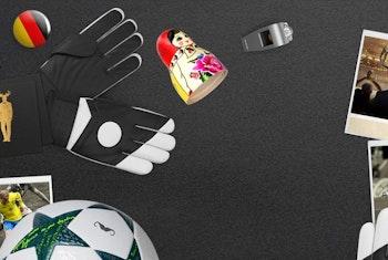 Vinn resa till Fotbolls-VM hos Superlenny