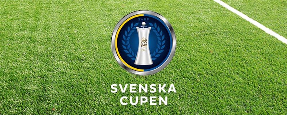Äntligen derbyvinst för Djurgården i Svenska Cupen
