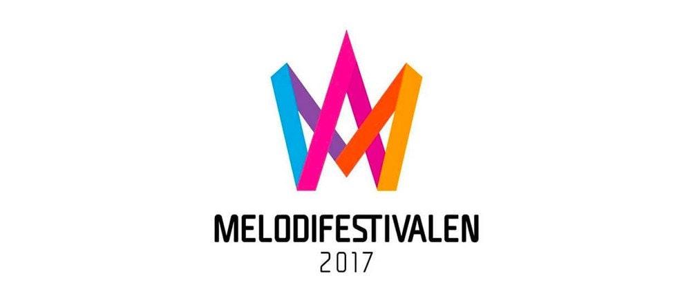 Melodifestivalen 2017 Odds: Satsa på vem som vinner Mello!