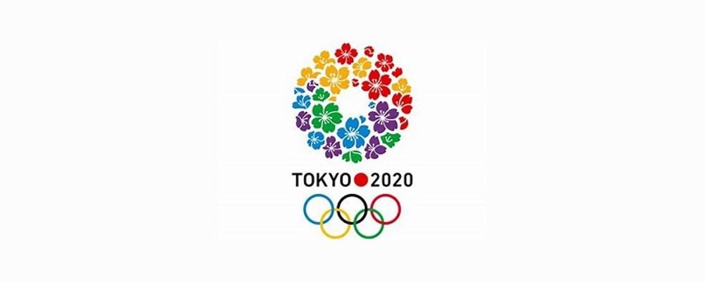 Ska du till OS i Tokyo 2020?