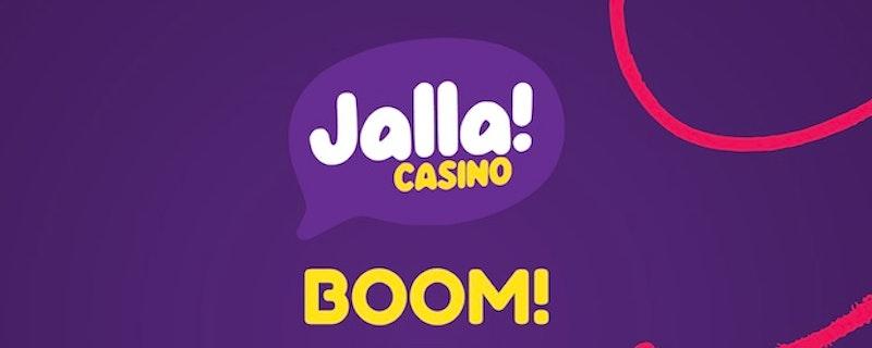 Tre casinon du bör besöka i Oktober