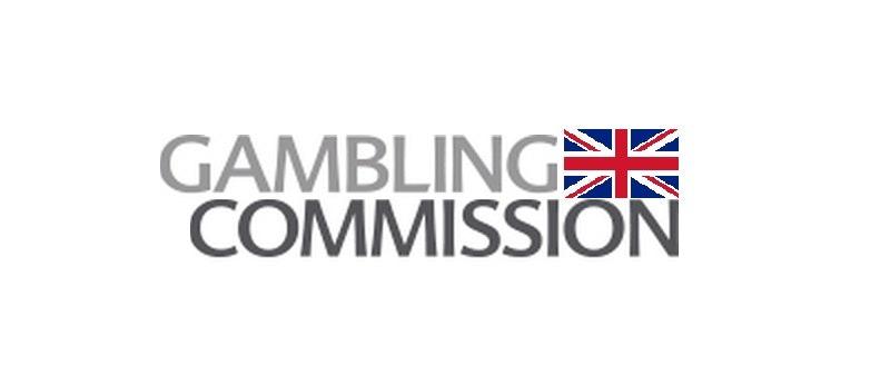 UK Gambling Commission och Spelinspektionen i samarbete