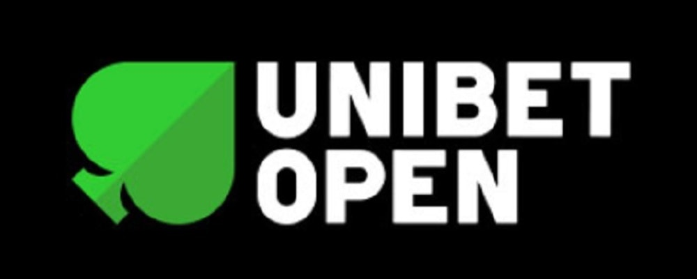 Vinnare Unibet Open London 2019