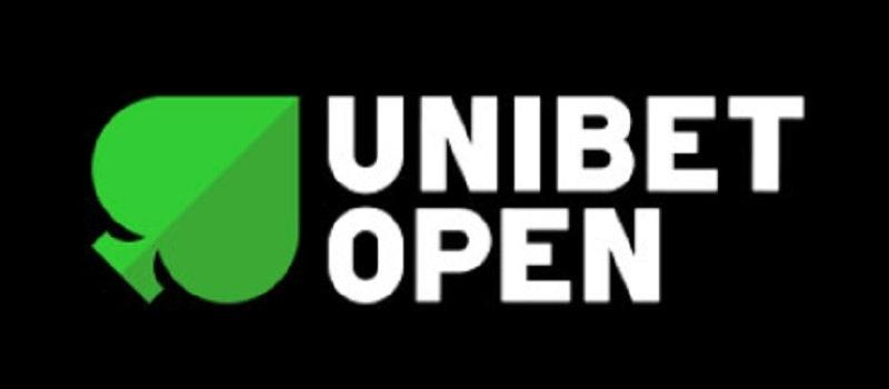 Vinnare Unibet Open London 2019