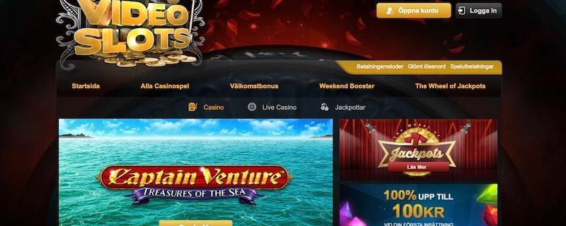 Ny sportlicens godkänd för populärt casino
