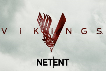 Vikingarna är tillbaka