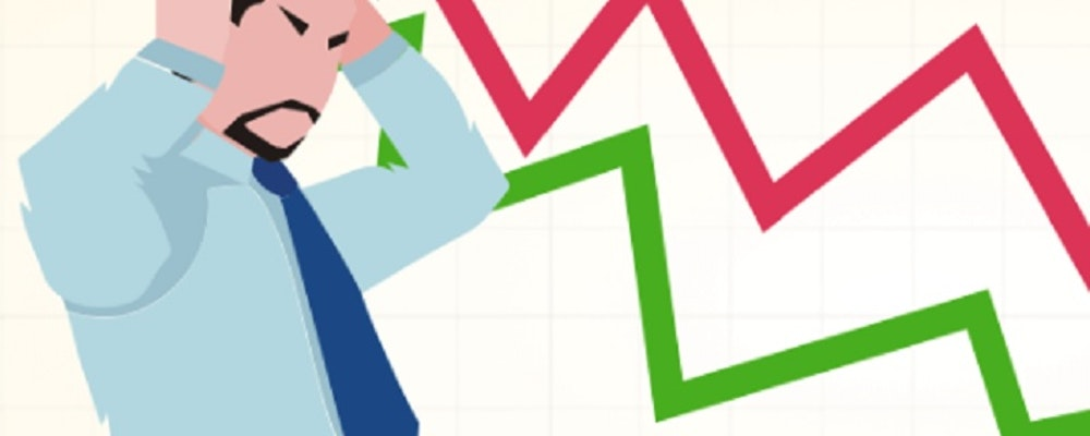 Ska volatilitet vara hög eller låg?