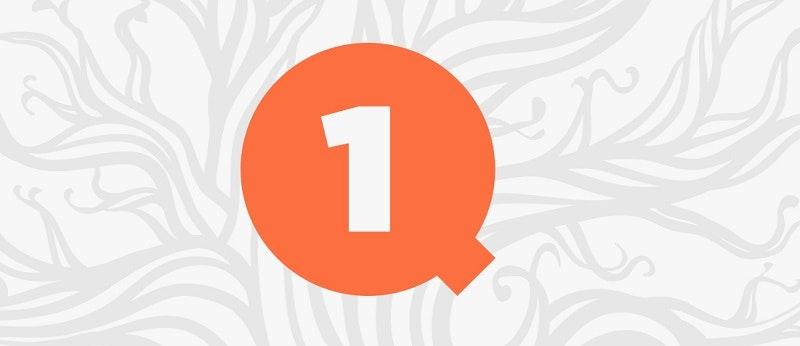Yggdrasil lämnar kvartalsredovisning för Q1 2017 - Ökar 134%