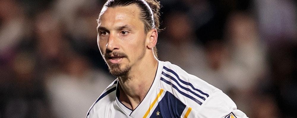 Goda möjligheter för Zlatan att fylla upp prisskåpet