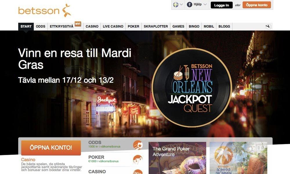 Win real money online casino roulette