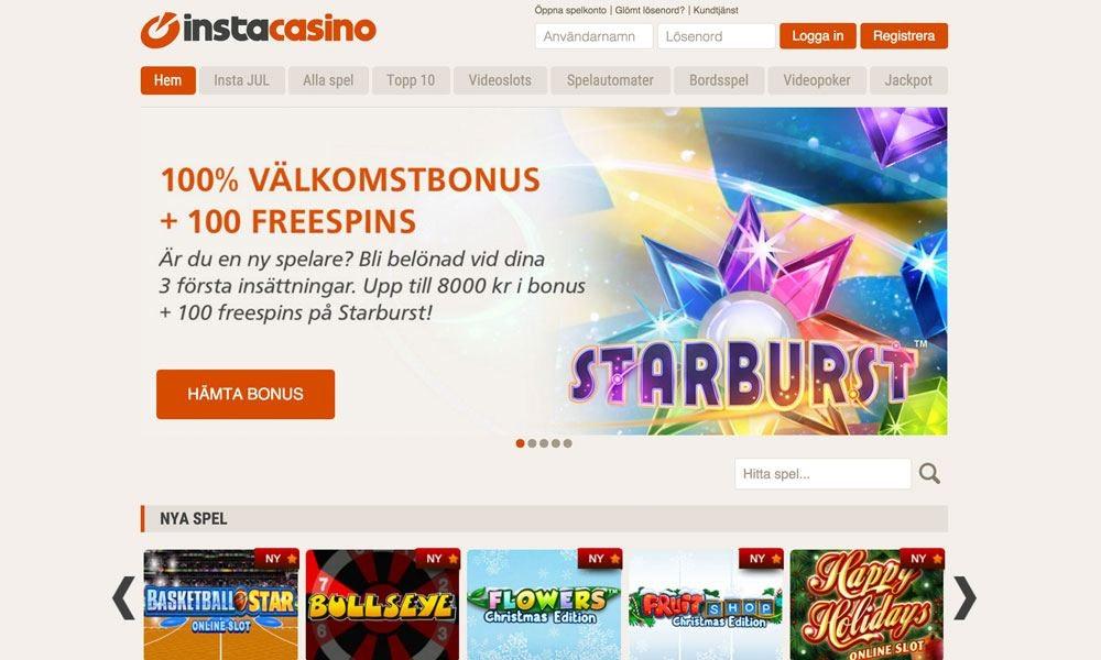 Automaten online spielen kostenlos