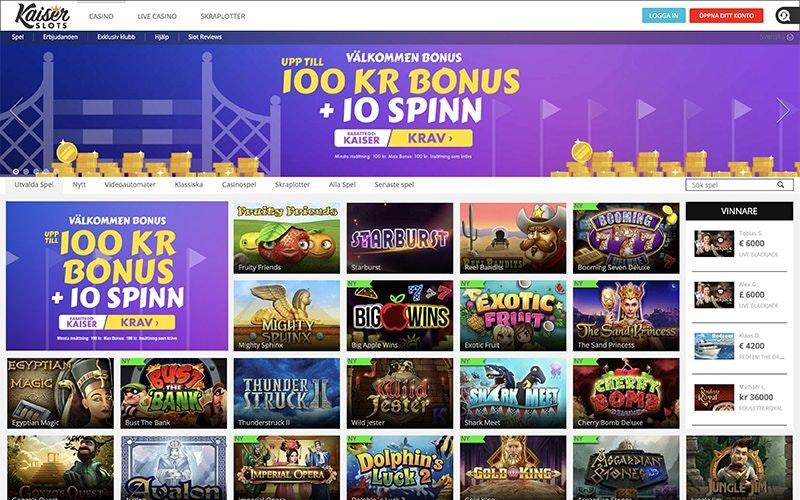 Miami club casino no deposit