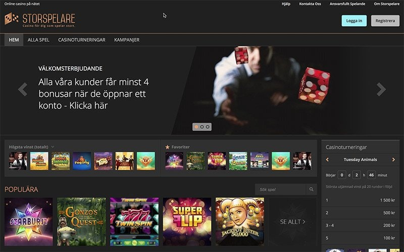 Philips lagger sitt krut pa marknaden for datorspel