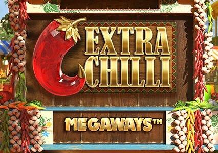 Bonanza 2: Extra Chilli