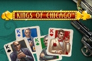 Kings of Chicago