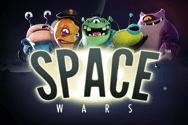 Space Wars