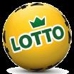 Svenska Lotto Boll