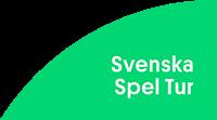 Svenska Spel Tur