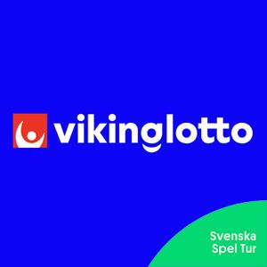 Lotto Resultat Joker 25 Februari 2019