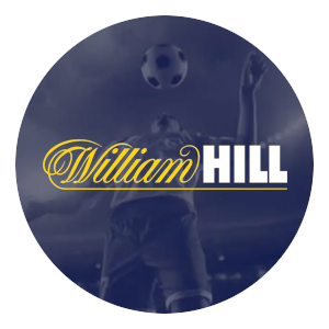 William Hill Rund